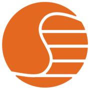 ChangeGear Service Desk logo
