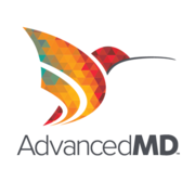 AdvancedPM (formerly ADP AdvancedMD) logo