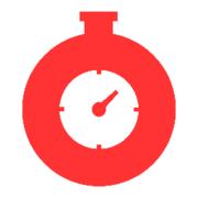 Fastly logo