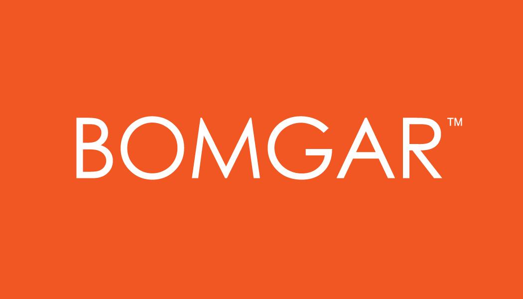 Bomgar Privileged Identity (formerly Lieberman RED) logo