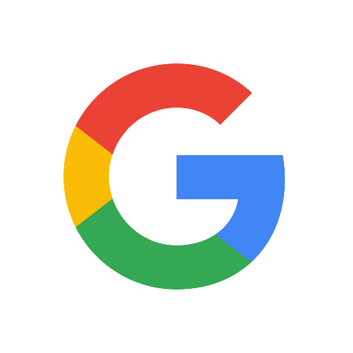 Google Pay (formerly Google Wallet) logo