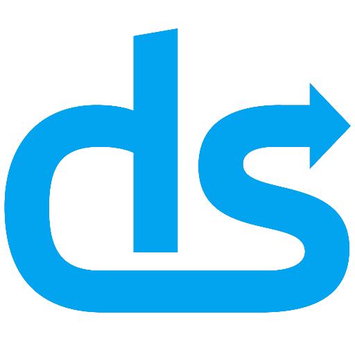 DocSend logo