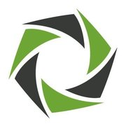 Dynatrace Data Center Real-User Monitoring logo