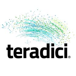 Teradici logo