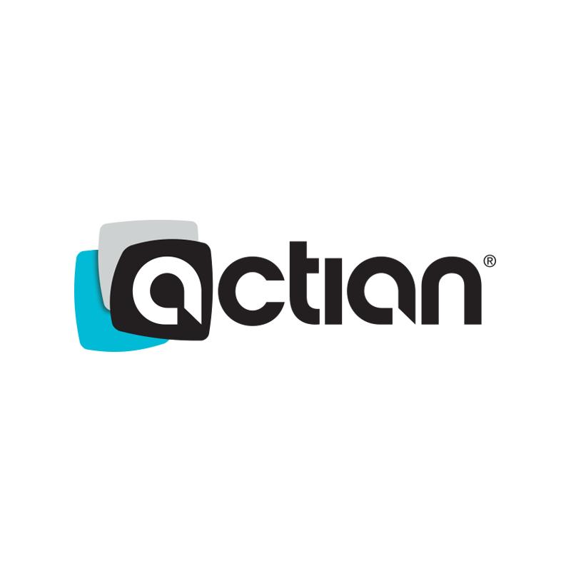 Actian Pervasive Data Integrator logo