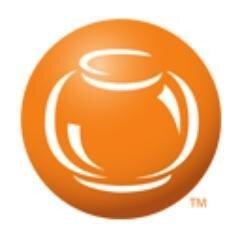 Fishbowl Manufacturing (FBM) logo