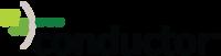 Conductor Searchlight logo