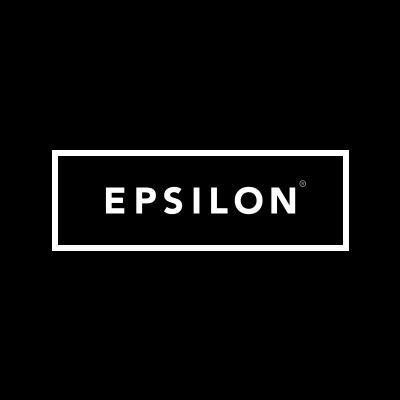 Epsilon Agility Harmony logo