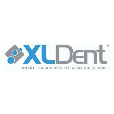 ImageXL logo