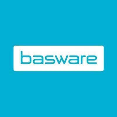 Basware Purchase to Pay logo