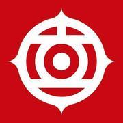 Hitachi Content Platform logo