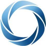 Kinnser Agency Manager logo