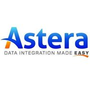 Centerprise Data Integrator logo