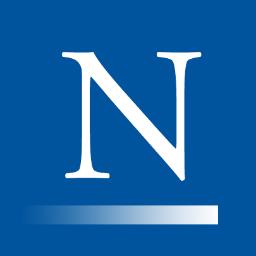 NaviCloud logo