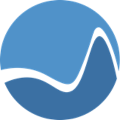 ChartLogic EMR logo