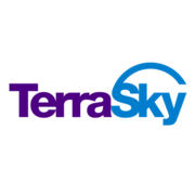 SkyVisualEditor logo