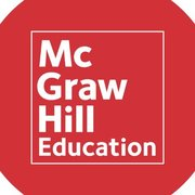McGraw-Hill Connect logo