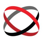 WebLinc logo