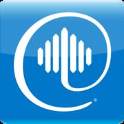 AspenOne SCM logo