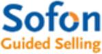 Sofon Proposal Organizer logo
