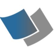 InsureSign logo