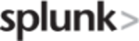 Splunk Cloud logo