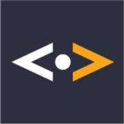 Ensighten Pulse logo
