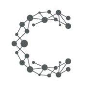CheetahMail logo