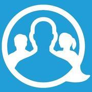 DonorDrive logo