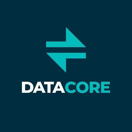 DataCore Hyperconverged Virtual SAN logo