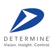 Determine (formerly Selectica) CPQ logo