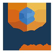 Epom Ad Server logo