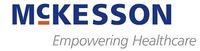 Medisoft logo