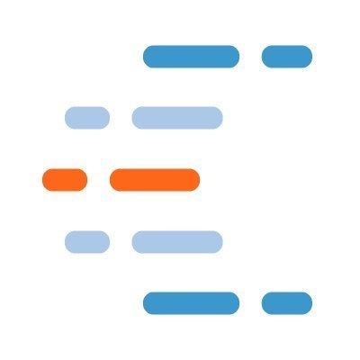 Confluent Cloud logo