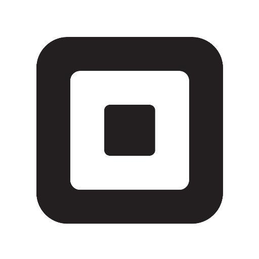 Square Customer Engagement logo