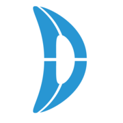 Dundas Dashboard logo