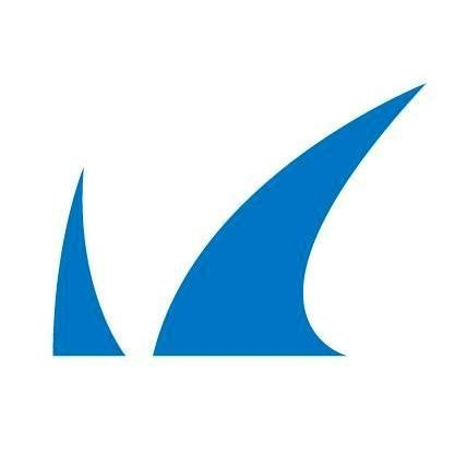 Barracuda Load Balancer logo
