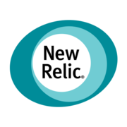 New Relic Insights logo