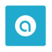 AsureForce Time & Labor Management logo