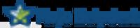 Mojo Helpdesk logo