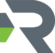 Reachforce logo