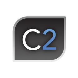 CodeTwo Email Signatures logo