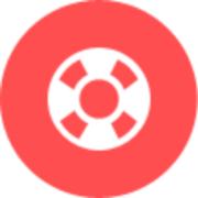 JitBit Help Desk logo
