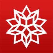 Wolfram Mathematica logo