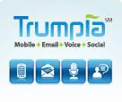 Trumpia logo