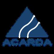 Acarda Outbound logo