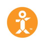 AliveChat logo