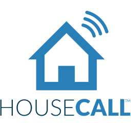 HouseCall Pro logo