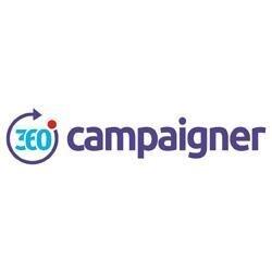 360 Campaigner logo