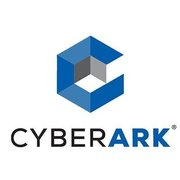 Cyberark Enterprise Password Vault logo